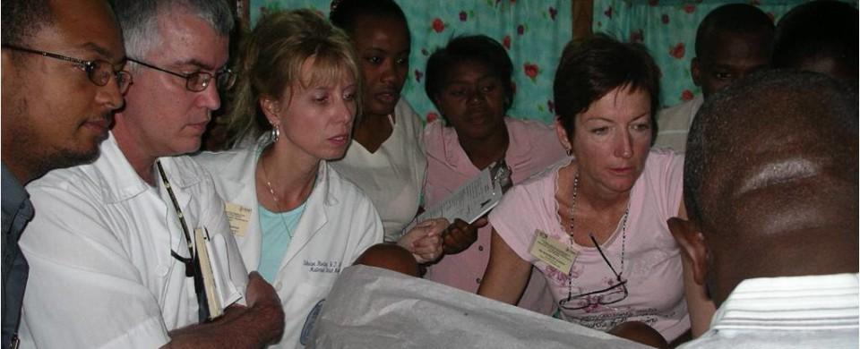 Picture1 - Haiti